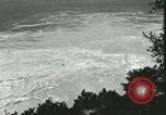 Image of Niagara Falls United States USA, 1921, second 35 stock footage video 65675021526