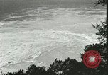 Image of Niagara Falls United States USA, 1921, second 38 stock footage video 65675021526