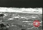 Image of Niagara Falls United States USA, 1921, second 39 stock footage video 65675021526
