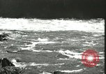Image of Niagara Falls United States USA, 1921, second 41 stock footage video 65675021526