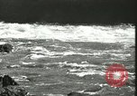 Image of Niagara Falls United States USA, 1921, second 42 stock footage video 65675021526