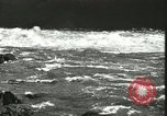 Image of Niagara Falls United States USA, 1921, second 43 stock footage video 65675021526