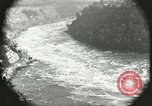 Image of Niagara Falls United States USA, 1921, second 58 stock footage video 65675021526