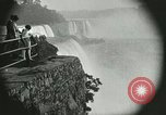 Image of Niagara Falls United States USA, 1921, second 13 stock footage video 65675021527