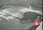 Image of Niagara Falls United States USA, 1921, second 25 stock footage video 65675021527
