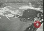 Image of Niagara Falls United States USA, 1921, second 26 stock footage video 65675021527