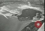 Image of Niagara Falls United States USA, 1921, second 27 stock footage video 65675021527