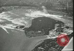Image of Niagara Falls United States USA, 1921, second 28 stock footage video 65675021527