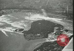 Image of Niagara Falls United States USA, 1921, second 29 stock footage video 65675021527