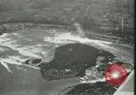 Image of Niagara Falls United States USA, 1921, second 30 stock footage video 65675021527
