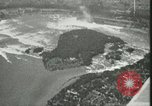 Image of Niagara Falls United States USA, 1921, second 31 stock footage video 65675021527