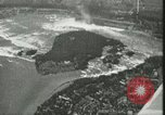 Image of Niagara Falls United States USA, 1921, second 33 stock footage video 65675021527
