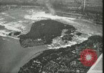 Image of Niagara Falls United States USA, 1921, second 34 stock footage video 65675021527