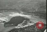 Image of Niagara Falls United States USA, 1921, second 37 stock footage video 65675021527