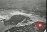 Image of Niagara Falls United States USA, 1921, second 38 stock footage video 65675021527