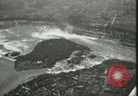 Image of Niagara Falls United States USA, 1921, second 39 stock footage video 65675021527