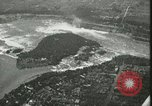 Image of Niagara Falls United States USA, 1921, second 40 stock footage video 65675021527