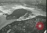 Image of Niagara Falls United States USA, 1921, second 41 stock footage video 65675021527