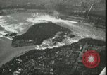 Image of Niagara Falls United States USA, 1921, second 42 stock footage video 65675021527