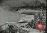Image of Niagara Falls United States USA, 1921, second 56 stock footage video 65675021527