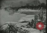 Image of Niagara Falls United States USA, 1921, second 59 stock footage video 65675021527