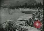 Image of Niagara Falls United States USA, 1921, second 62 stock footage video 65675021527