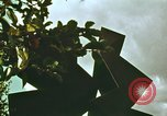 Image of Donn Drumm United States USA, 1974, second 3 stock footage video 65675021548