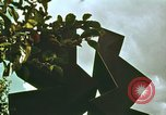 Image of Donn Drumm United States USA, 1974, second 4 stock footage video 65675021548