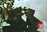 Image of Donn Drumm United States USA, 1974, second 5 stock footage video 65675021548