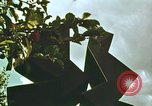 Image of Donn Drumm United States USA, 1974, second 6 stock footage video 65675021548