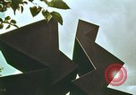 Image of Donn Drumm United States USA, 1974, second 9 stock footage video 65675021548