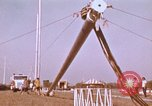 Image of Miller Johnson circus in the United States United States USA, 1974, second 5 stock footage video 65675021552