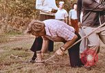 Image of Miller Johnson circus in the United States United States USA, 1974, second 16 stock footage video 65675021552