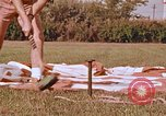 Image of Miller Johnson circus in the United States United States USA, 1974, second 21 stock footage video 65675021552