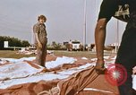 Image of Miller Johnson circus in the United States United States USA, 1974, second 39 stock footage video 65675021552