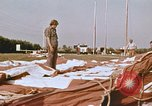 Image of Miller Johnson circus in the United States United States USA, 1974, second 41 stock footage video 65675021552