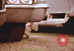 Image of Miller Johnson circus in the United States United States USA, 1974, second 43 stock footage video 65675021552