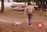Image of Miller Johnson circus in the United States United States USA, 1974, second 49 stock footage video 65675021552