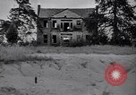 Image of Old farm plantation house southern United States United States USA, 1939, second 38 stock footage video 65675021570