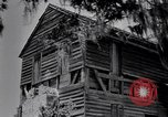 Image of Forks of Cypress plantation house and outbuildings circa 1940 Florence Alabama USA, 1939, second 3 stock footage video 65675021571