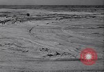 Image of soil destruction United States USA, 1939, second 28 stock footage video 65675021572