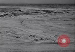 Image of soil destruction United States USA, 1939, second 29 stock footage video 65675021572