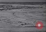 Image of soil destruction United States USA, 1939, second 30 stock footage video 65675021572