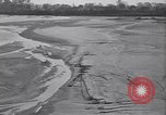 Image of soil destruction United States USA, 1939, second 38 stock footage video 65675021572
