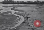 Image of soil destruction United States USA, 1939, second 39 stock footage video 65675021572