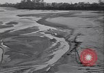 Image of soil destruction United States USA, 1939, second 40 stock footage video 65675021572