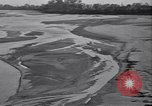 Image of soil destruction United States USA, 1939, second 41 stock footage video 65675021572
