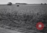 Image of government food distributed to tenant farmers Iowa United States USA, 1939, second 47 stock footage video 65675021578