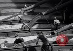 Image of ever-normal granary farm yields 1930s United States USA, 1939, second 38 stock footage video 65675021579