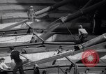 Image of ever-normal granary farm yields 1930s United States USA, 1939, second 39 stock footage video 65675021579